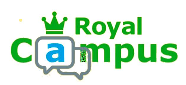 Royal Campus